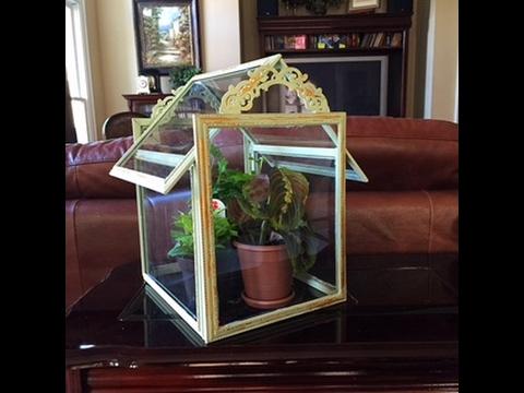 dollar-tree-diy-terrarium/green-house:-what,-dollar-tree?-do-it-yourself-fun!