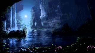 Sound Adventures - Black Night Rising (Cinematic Adventure, 2012)