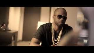 scarzeo date of birth music video hd everyone should watch download for refresh mind and fun