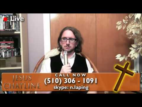 5ffec5d2712b9a Jesus Chatline - The Fresh Prince of Bel-Air Calls In - YouTube