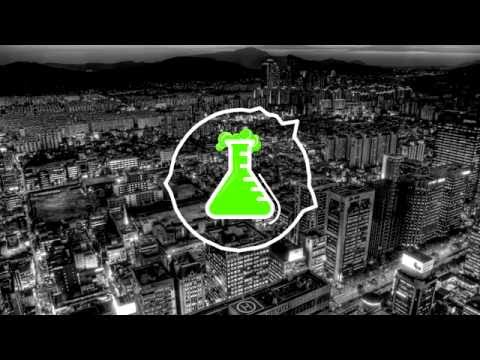 Green Day   Boulevard Of Broken Dreams[Galwaro Remix]