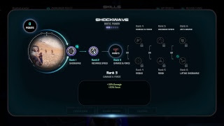 Ice Daemon Live-stream Of Mass effect Andromeda multiplayer