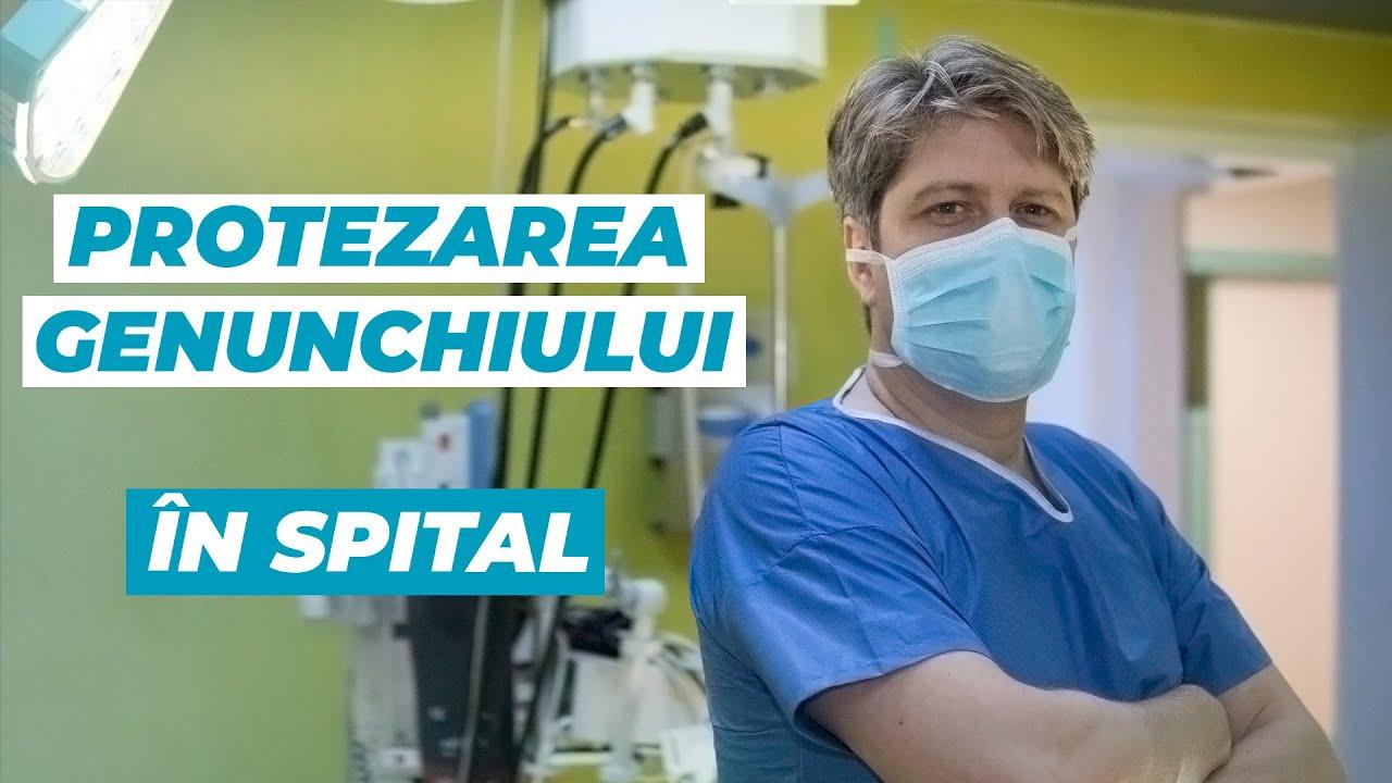 a prins un nerv în tratamentul articulațiilor umărului)