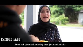 Download Video IBU MERTUAKU (ENDING) MP3 3GP MP4