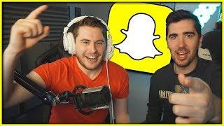 terroriser-nogla-vs-jacksepticeye-snapchat-q