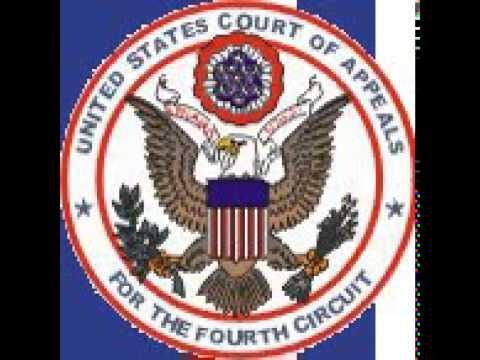 13-0414 EQT Production Company v. Robert Adair 2014-05-13