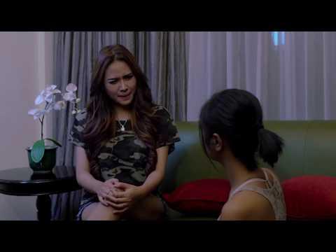Inem Positif? | Inem Lumayan Seksi Eps #84 | TANIA Ayu & BELLA Vania