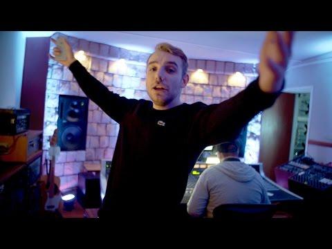 TopGunn - Dejlig (Official video)