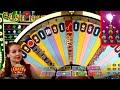 👑 INSANE WIN ON CRAZY TIME 💰 Live Casino Big Win.