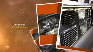 Maslak Jeep Amerikan Yedek Parça 0212 2767878