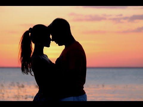 Секс & Секс - все о сексе: статьи, онлайн фото, видео