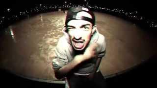Maestro - Kimlikler Kayıp (Official Music Video)