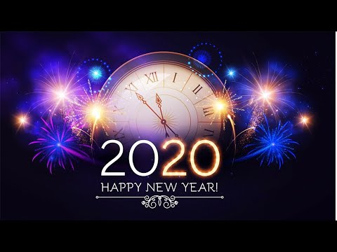 New Year Mix 2020 | Best Remixes Of Popular Songs 2019 | Best Of 2019 | Mash Up Charts Mix 2020