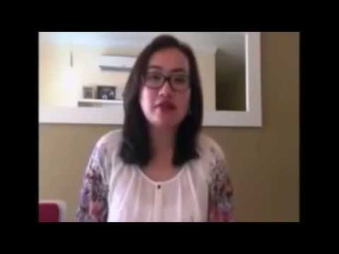 Karatbars International Video Testimonies