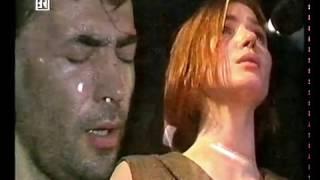 Kuahmelcher - Hubert von Goisern live 1994