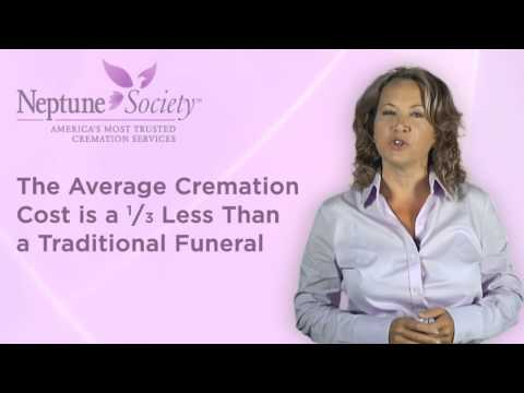 Are There Affordable Cremation Plans?