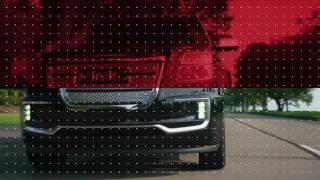 Sweeney Chevrolet Buick GMC