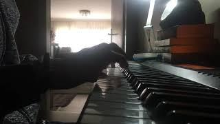 Koray Avcı - Senin İçin Değer Piano
