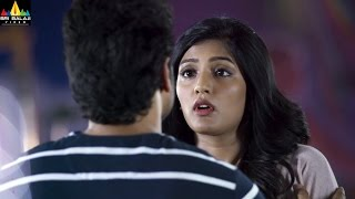 Darshakudu Teaser | Latest Telugu Trailers | Ashok, Eesha | Sri Balaji Video