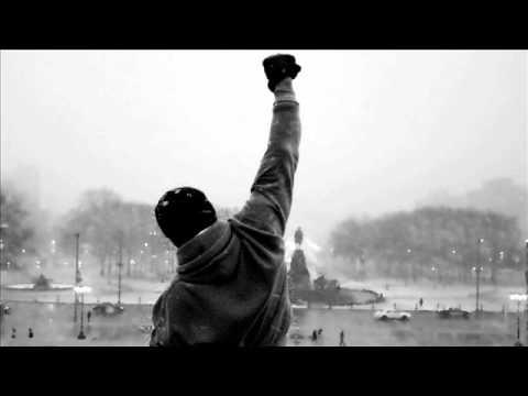 Alpha Diley - Glorioso -  - SECRETOS DE ESTUDIO
