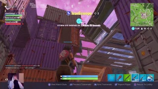 FORTNITE PS4 LIVE STREAM - FRANCE PLUS DE 780 VICTOIRES GIVEAWAY AT 250 SUBS - France #SUB4SUB