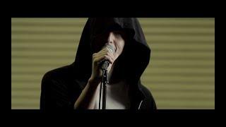 LACCO TOWER 「狂喜乱舞」MV
