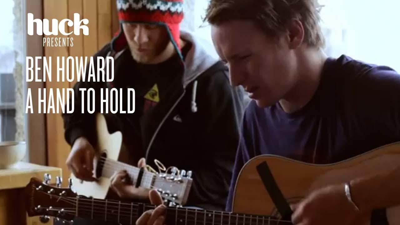 ben-howard-a-hand-to-hold-looking-sideways-2011-huckmagazine