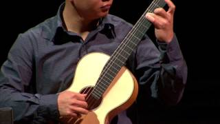 Grand Potpourri Concert   'Oh, My Mother, I have a headache,' Mikhail Vysotsky on Vimeo