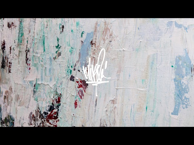 Mike Shinoda unveils two new songs,