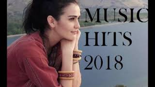 Top Hits Music Playlist - Pop Good Songs Popular All Time 2018 (Cover)