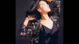 Sing a song in JAPANESE DESIRE (1986) 中森明菜 Akina Nakamori ***De...