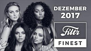 Baixar Top Charts   Dezember 2017   FILTR FINEST