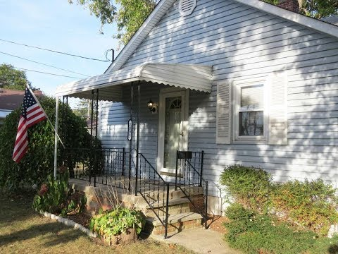 Lease Purchase Akron 2893 Cory Ave Akron outside Liberty Buy Home Bad Credit