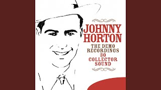 Honky Tonk Jelly Roll Blues (Demo Version With Band) YouTube Videos