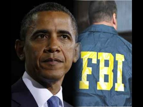 FBI Secret Files: Top 10 Least Corrupt Countries in the World