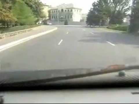 mariupol traffik2
