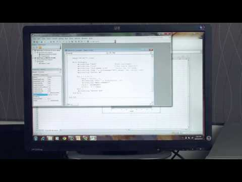 IV Curve Program using Visual Basic for Excel and E3632A DC Power Supply
