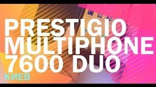 видео Опубликованы изображения и характеристики смартфона Alcatel Idol 4 Pro