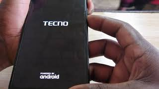 Download How To Flash Tecno Y3 Remove Pin Phone Lock Videos - Dcyoutube