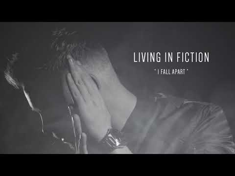 Post Malone - I Fall Apart (Cover by Living In Fiction)