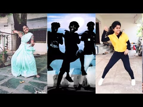 Kundrathile Kumaranuku Kondattam Kuthu Dance Collection