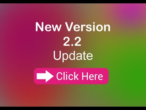 MOBILE RECHARGE SOFTWARE Version 2.2 Update PHPMEPORTALS