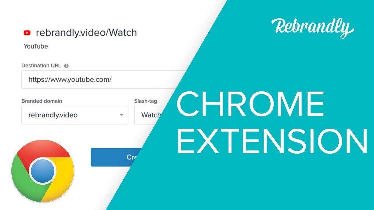 plugin para descargar videos youtube google chrome