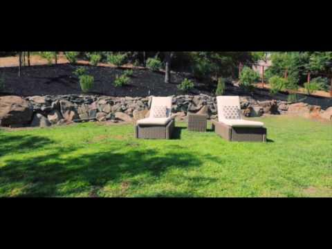 26 Cuesta way, Walnut Creek, CA. Real Estate Video