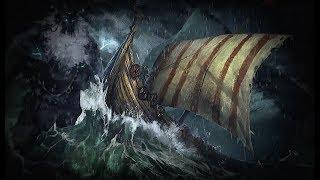 VIKING DEATH METAL : HAVAMAL - Jotun War