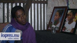 «Il a fallu le test ADN pour découvrir son vrai visage», dit Mirella Gentil