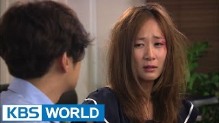 Love & War 2 | 사랑과 전쟁 2 – The Way My Wife Lives (2014.08.15)