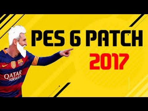 Bárbara Bandeira na RAC 2018 from YouTube · Duration:  58 seconds
