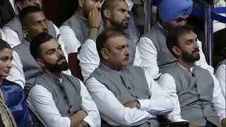 amit-shah-indian-cricketers-at-function-to-rename-feroz-shah-kotla-stadium-as-arun-jaitley-stadium