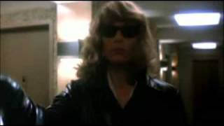 Dressed To Kill 1980 trailer